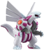 pokemon black white takaratomy figure palkia