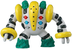 pokemon black white takaratomy figure regigigas