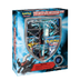pokemon team plasma playset each includes
