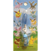 pokemon center glaceon figure cell phone