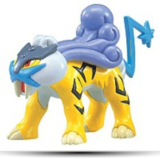 Buy Now Pokemon Monster Collection Mini Figure