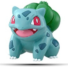 Buy Now Takaratomy Pokemon Monster Collection