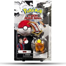 Buy Throw Poke Ball Bw Series 1 Tepig