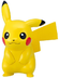 takaratomy pokemon monster collection figure pikachu