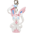 pokemon center sylveon figure cell phone
