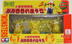 pokemon pikachu pocket monsters collector's figure