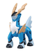 takaratomy pokemon black white figure cobalioncobalon