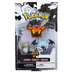 pokemon figure multipack series pignite woobat