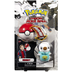 pokemon throw poke ball series oshawott