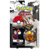 pokemon throw poke ball series tepig