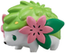 pokemon black white takaratomy figure shaymin