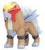 takara tomy pokemon monster collection mini